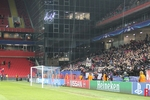 Small lc cska bayer04 093