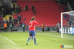 Small lc cska bayer04 094