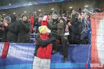 Small lc cska bayer04 095