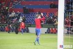 Small lc cska bayer04 096