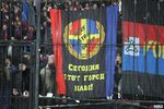 Small 14tyr arsenal cska 082