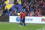 Small 19tyr cska tom 021