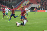 Small 19tyr cska tom 043