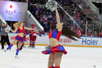 Small playoff cska jokerit game2034