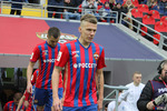 Small 21tyr cska ks 008