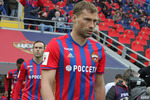 Small 21tyr cska ks 011