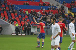 Small 21tyr cska ks 046