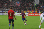 Small 21tyr cska ks 064