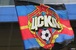 Small 21tyr cska ks 088