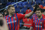 Small 28tyr cska arsenal 008