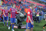 Small 28tyr cska arsenal 009
