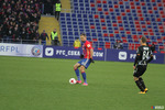 Small 28tyr cska arsenal 023