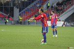 Small 28tyr cska arsenal 031