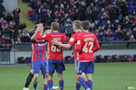 Small 28tyr cska arsenal 042