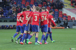 Small 28tyr cska arsenal 043