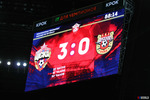 Small 28tyr cska arsenal 085