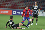 Small 28tyr cska arsenal 086
