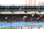 Small img 0192