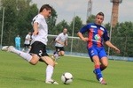 Small cska enicey 43