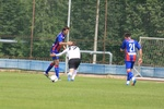 Small cska enicey 45