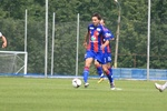 Small cska enicey 46