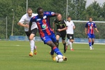 Small cska enicey 48