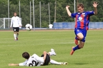 Small cska enicey 54