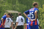 Small cska enicey 72