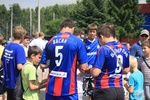 Small cska enicey 82