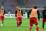 Small 29 tyr cska arsenal tula003