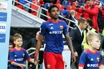 Small 29 tyr cska arsenal tula009