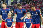 Small 29 tyr cska arsenal tula011