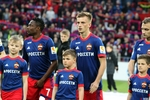 Small 29 tyr cska arsenal tula012