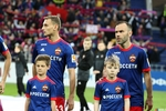 Small 29 tyr cska arsenal tula013