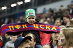 Small 29 tyr cska arsenal tula077