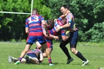 Small rugby dragon cska 006