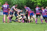 Small rugby dragon cska 013