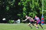Small rugby dragon cska 015