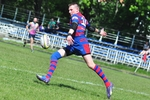 Small rugby dragon cska 023