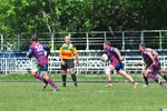 Small rugby dragon cska 030