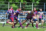 Small rugby dragon cska 037