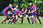 Small rugby dragon cska 046