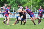 Small rugby dragon cska 057