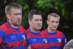 Small rugby dragon cska 079