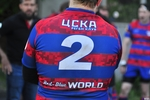Small rugby dragon cska 081