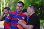 Small rugby dragon cska 085