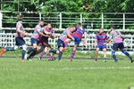 Small rugby dragon cska 087