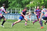 Small rugby dragon cska 095
