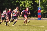 Small rugby dragon cska 151
