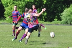 Small rugby dragon cska 169